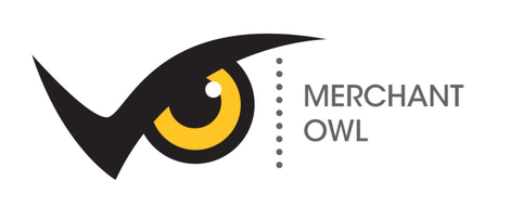 Merchant Owl_final logo_001