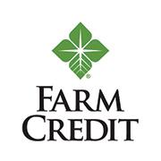farm.credit.logo