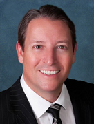 Bill Galvano (REP)