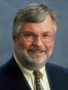 Jack Latvala (REP)
