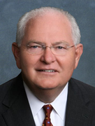 Bill Montford (DEM)