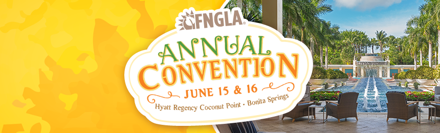 FNGLA-Annualconference-880x260