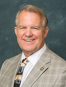 Doug Broxson (REP)